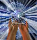 success key law of attraction